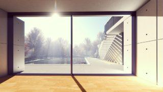 新築マンションブログ
