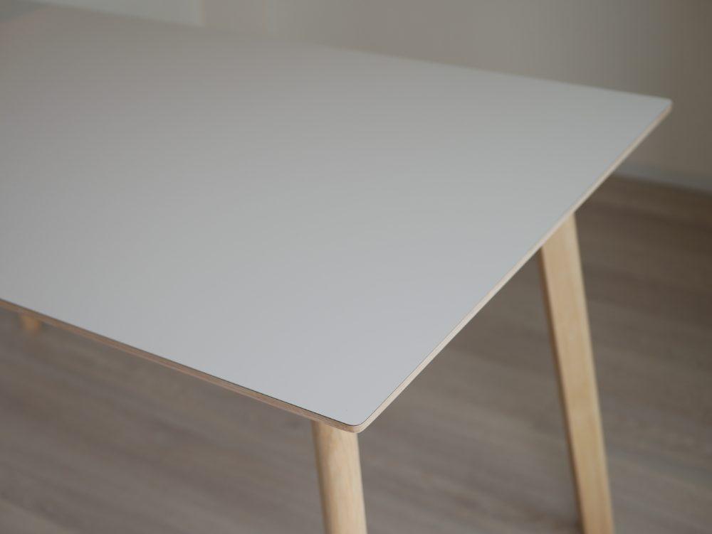 HAYダイニングテーブル